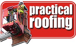 Broadway Roof Repairs